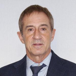 D. Miquel Llevat, Director General de Desarrollo de COMSA Corporación