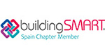 BuildingSMART Spain Chapter Member