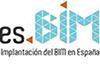 esBIM Implantación del BIM en España